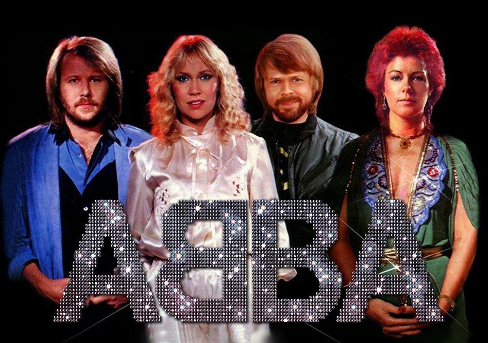 ABBA lanzará cinco nuevas canciones en 2021