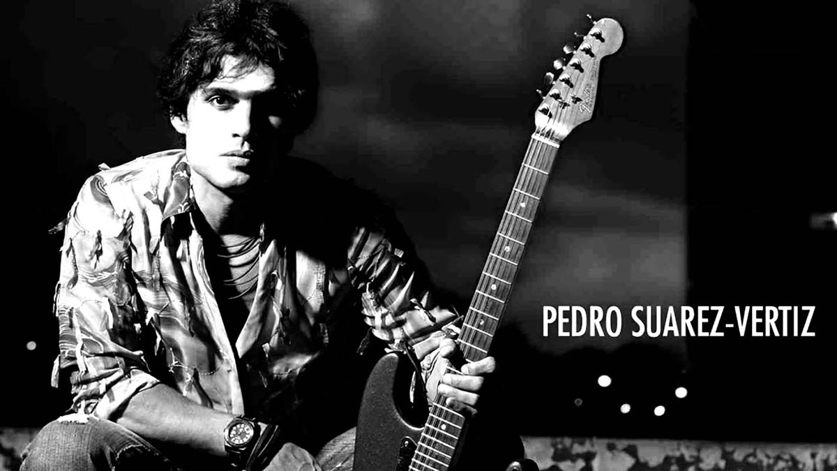 Apdayc respalda a Pedro Suárez Vértiz y señala que Indecopi niega derecho a autores peruanos