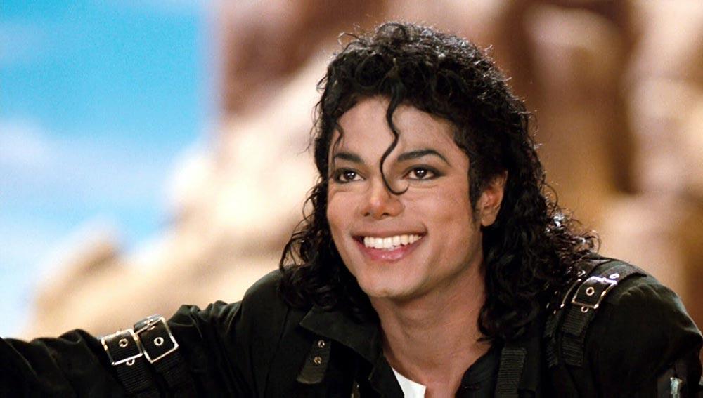 Fortuna de Michael Jackson destinada a necesitados en Broadway y Las Vegas