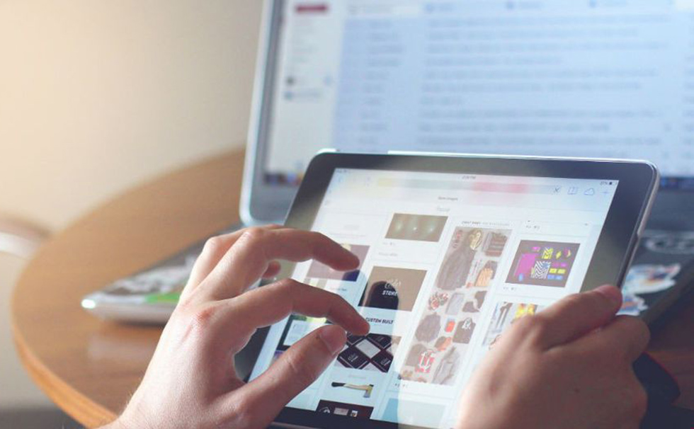 Más de 300 ofertas en el Cyber Go para incentivar el mercado de e-commerce