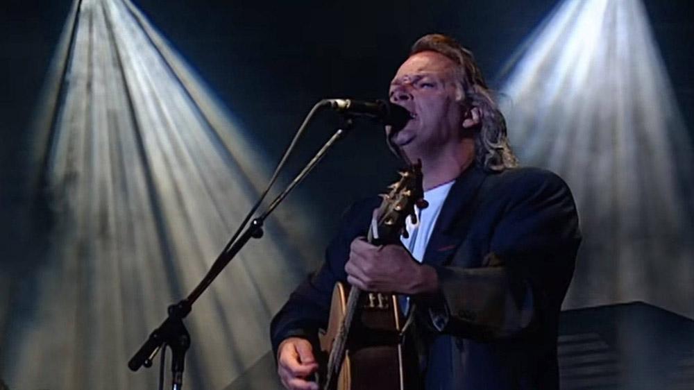 Pink Floyd transmite conciertos en vivo para apoyar a los afectados por el COVID-19