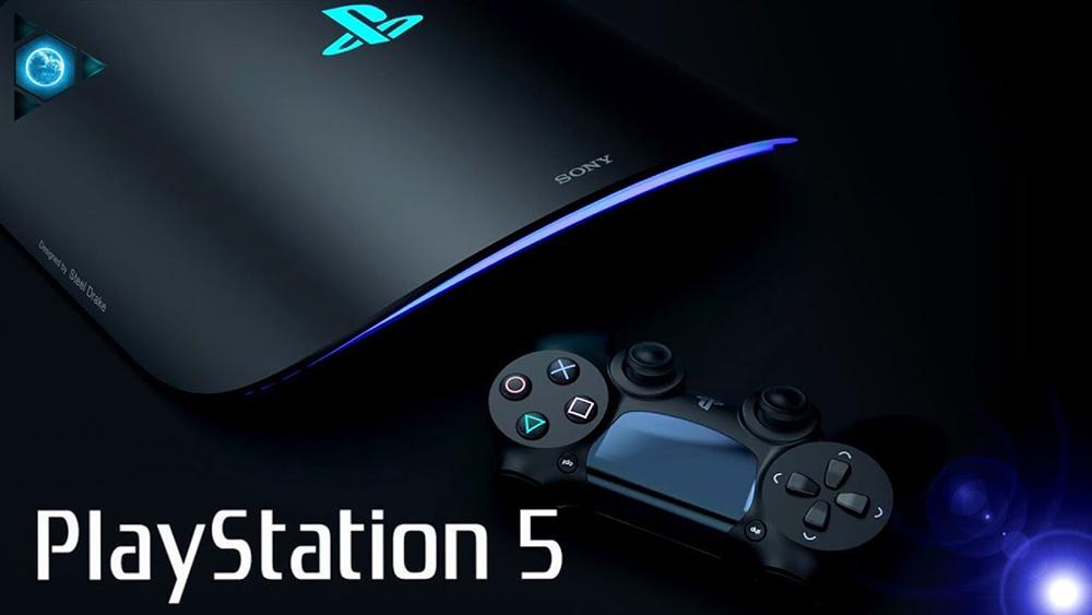 ¡Atención! Este sería el precio del Play Station 5 en Latinoamérica