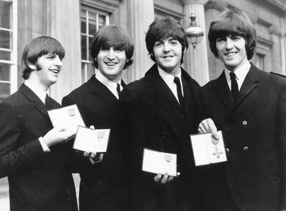 Todos los discos de los Beatles del mejor al peor, según los expertos