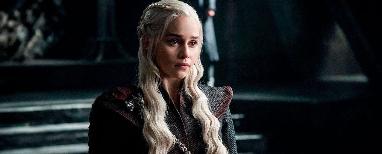 Hackean el canal HBO y filtran 'Online' capítulos sin estrenar de sus series