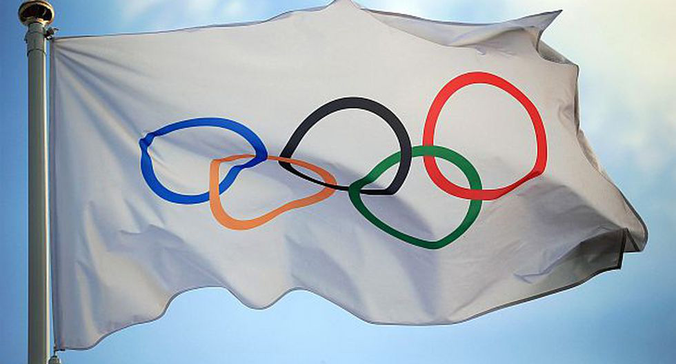 Juegos Olímpicos de Tokio 2020 se posponen hasta el 2021 por la propagación del coronavirus