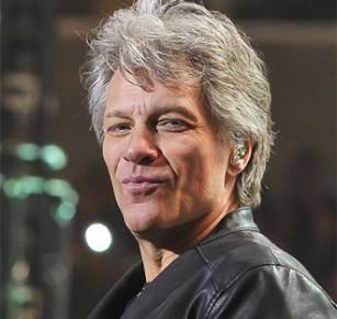 Bon Jovi tiene un restaurante donde la gente necesitada puede comer gratis