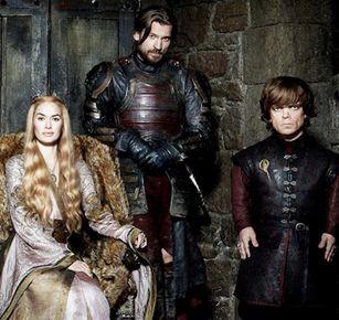 HBO GO no da respuesta concreta por fallos en estreno de