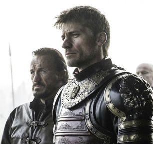 """Hackers filtraron el episodio 7x04 de """"Game of Thrones"""""""
