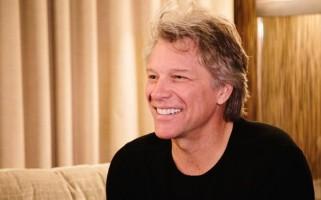 Jon Bon Jovi pone a la venta su mansión de Nueva Jersey por casi 19 millones (FOTOS)