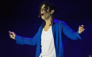 GETAFE/ El mejor homenaje-tributo a Michael Jackson llega al García Lorca