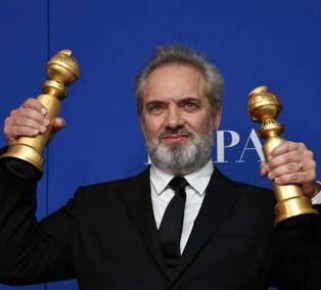 Globos de oro 2020: revisa la lista completa de ganadores de la gala | VIDEO